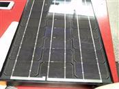 ARCO SOLAR Lens/Filter M-25 SOLAR MODULE